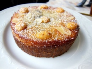 blog pic-amande pastry