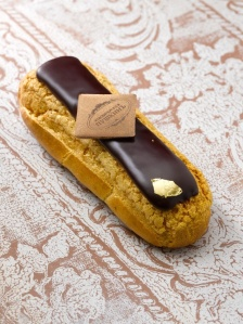 blog pic-eclair cafe pouchkine