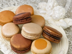 blog pic-macaroons cafe pouchkine